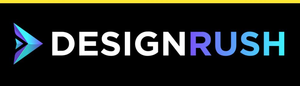 DesignRushLogo-1024x294.png
