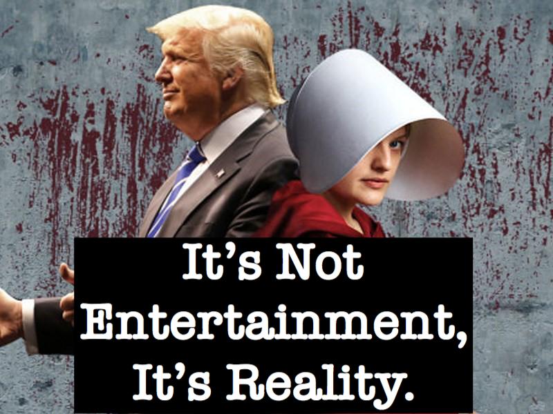 S reality