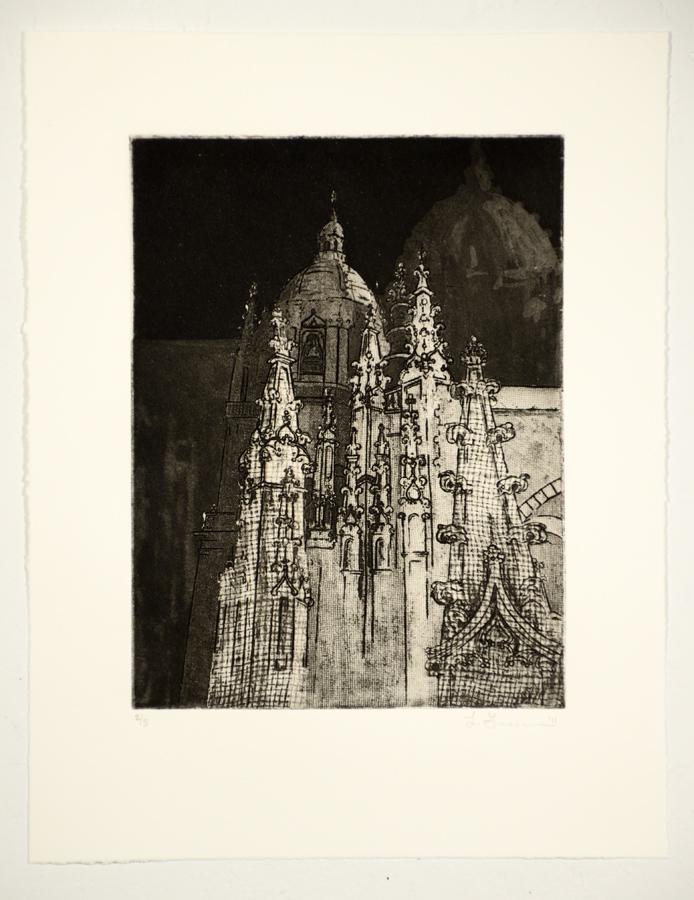 building-etching-2.jpg