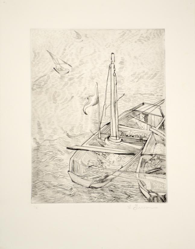 drypoint-boat-1.jpg