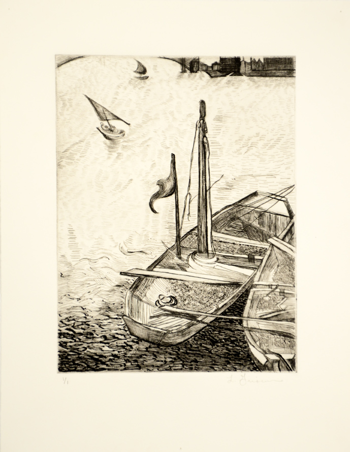 drypoint-boat-3.jpg