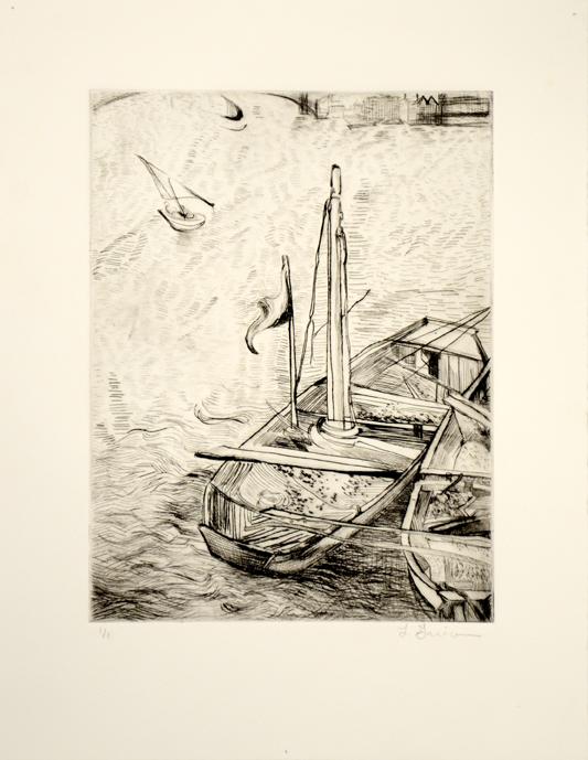 drypoint-boat-2.jpg