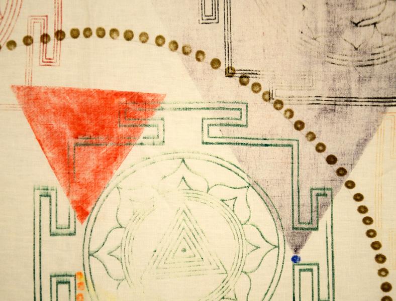 yantra-experiment-detail.jpg
