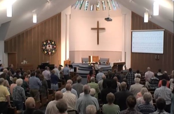congregation in worship.jpg