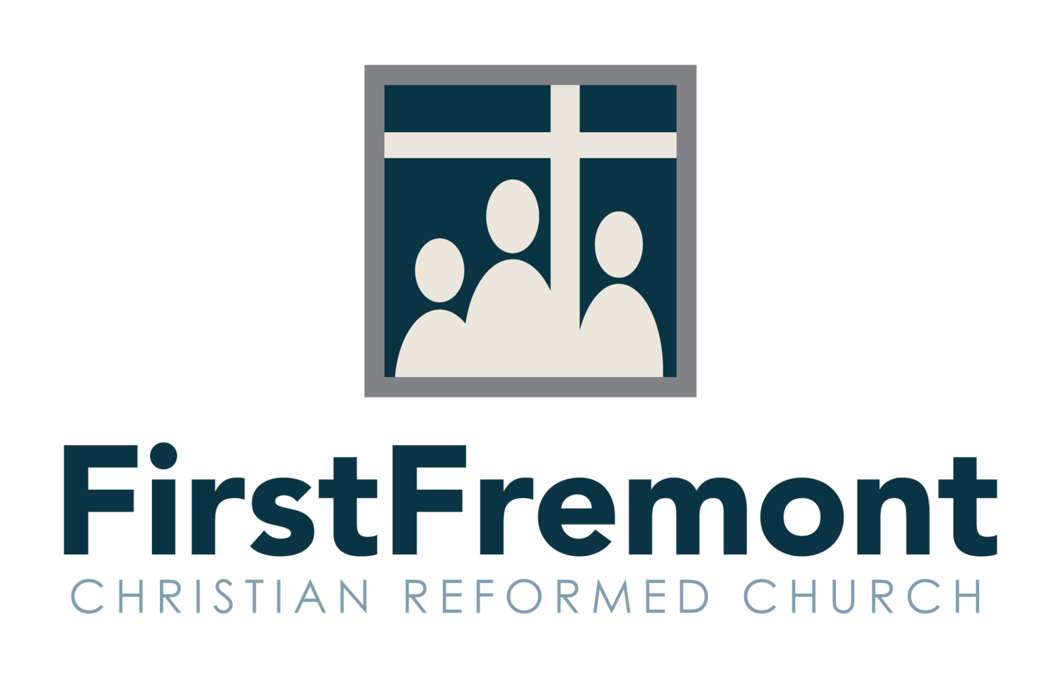 First Fremont Christian Reformed Church
