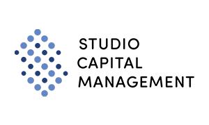 Studio Capital Management