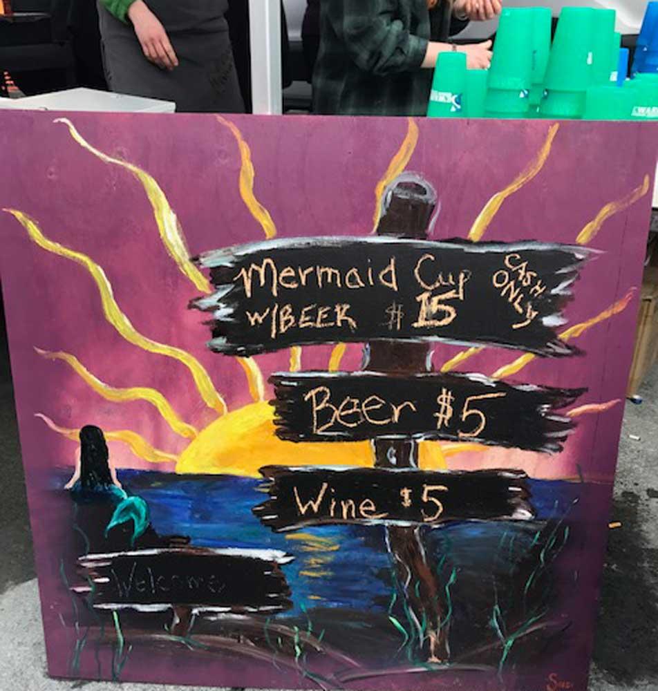 beer-sign.jpg