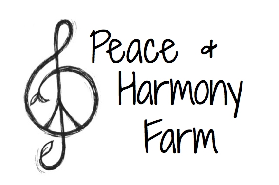 Peace & Harmony Farm