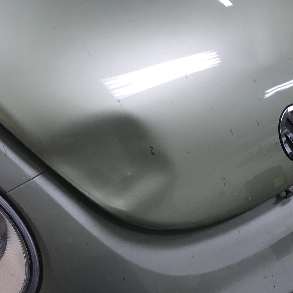 car048_1.JPG