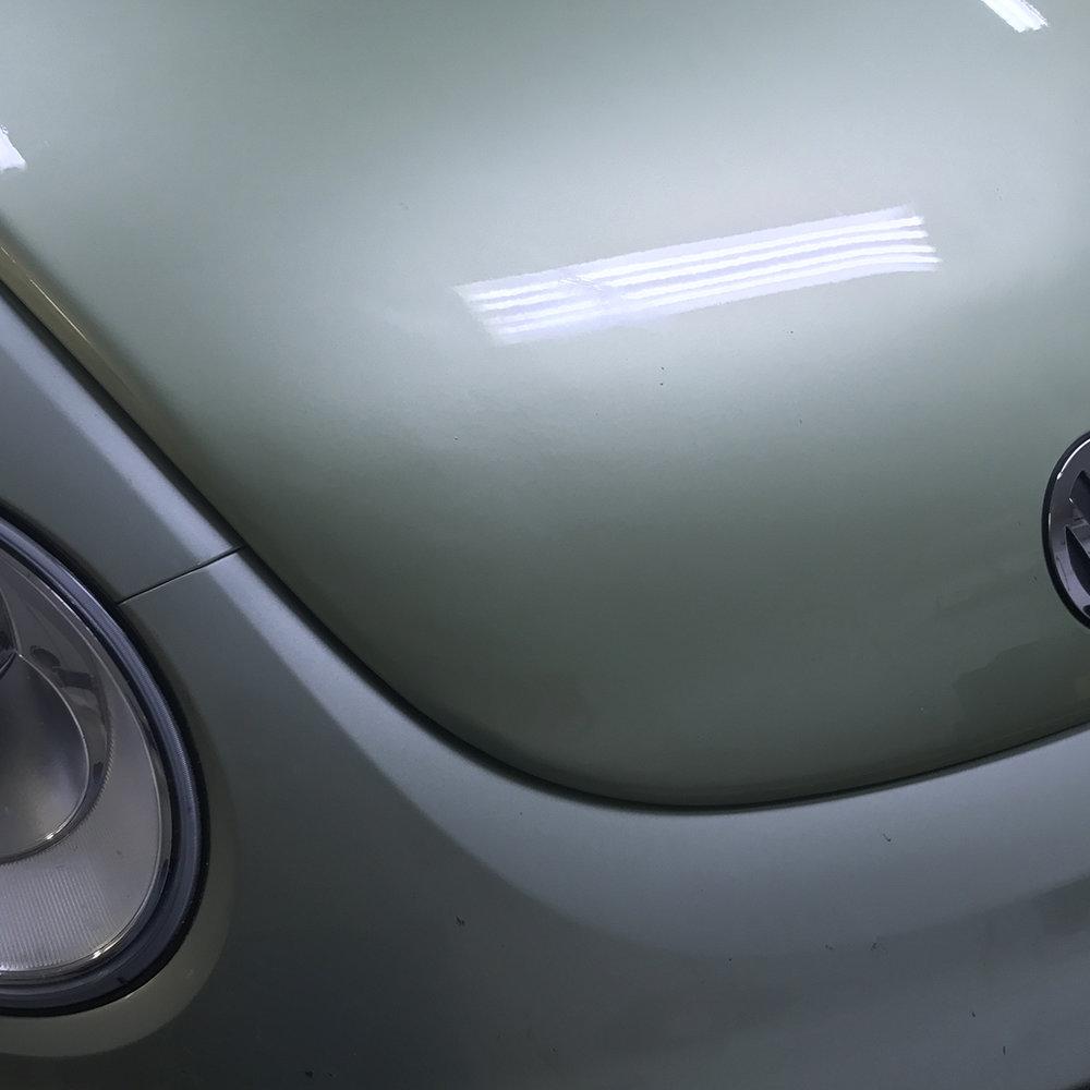 car048_2.JPG
