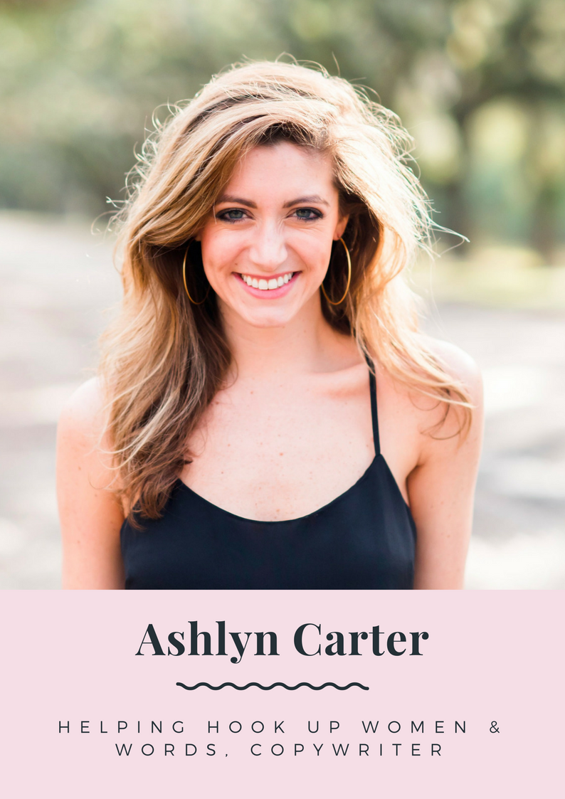 Ashlyn_Website.png
