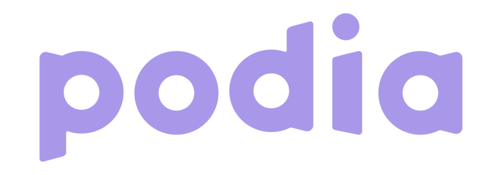 podia-wm-purple-jumbo.png