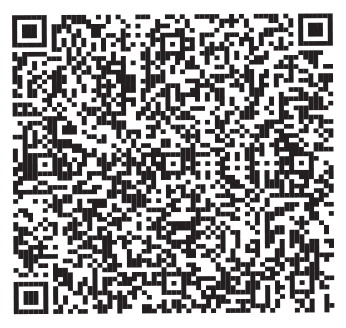 Please contact us via the contact form in the site navigation, or scan the QR code. For information about our workplace and team, visit our