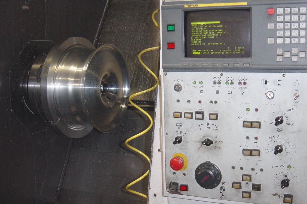 CNC 1300 Post 2nd OP 2.JPG