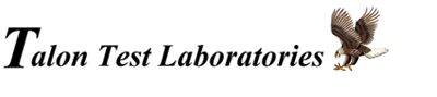 talon-test-labs-logo.png