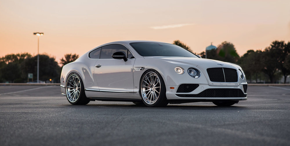 white-bentley-22-inch-chrome-multi-spoke-rims-houston-luxury-car-m.jpg