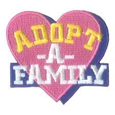 adopta.jpg