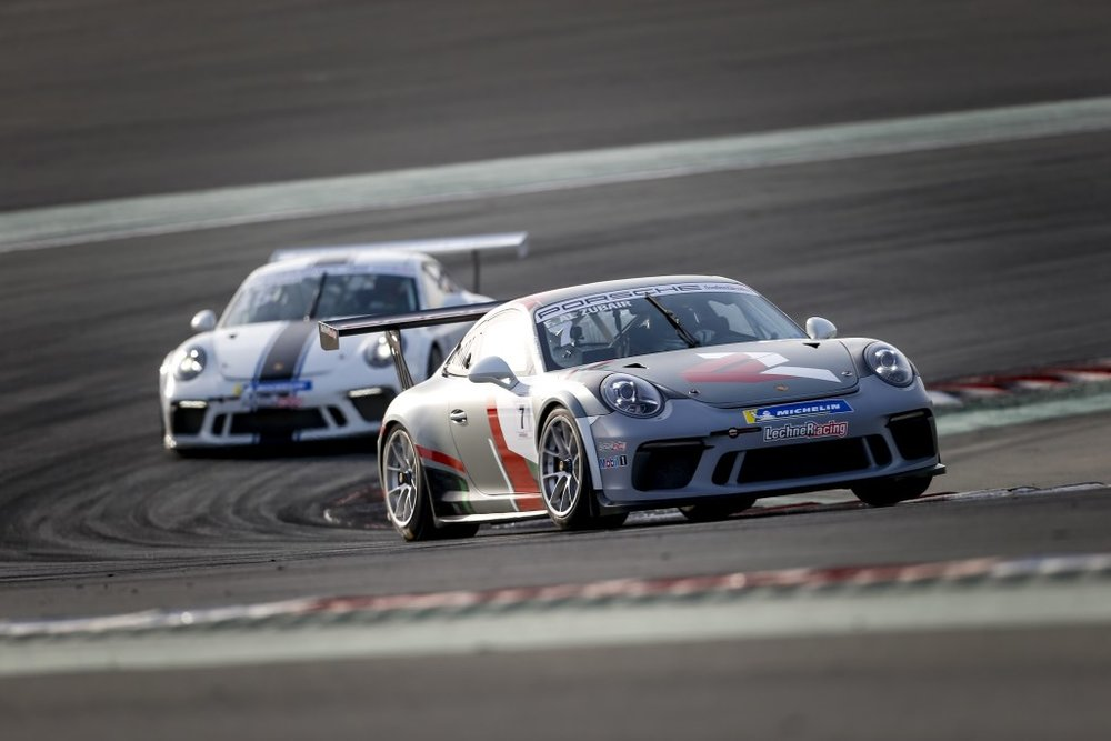 Al-Zubairs-sweet-victory-opens-up-race-for-the-title-in-Porsche-GT3CCME-Season-9-2.jpg