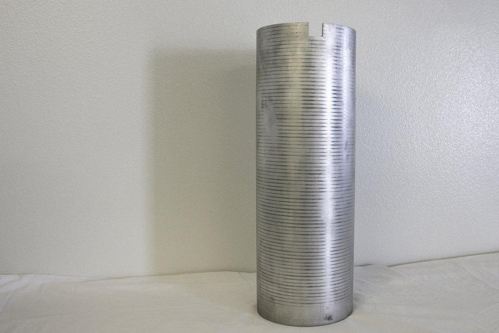 air flask 2.jpg