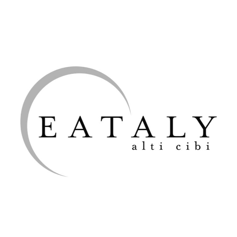 eataly logo.001.jpeg
