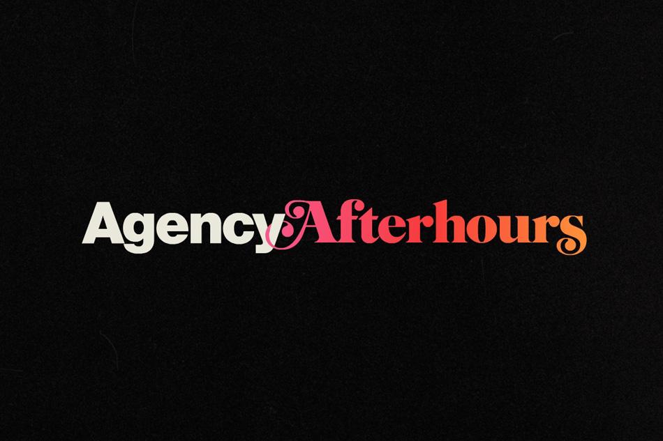 agencyafterhours.jpg