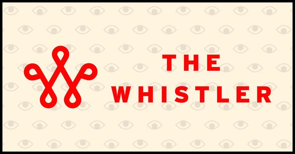 TheWhistler-logo.jpg