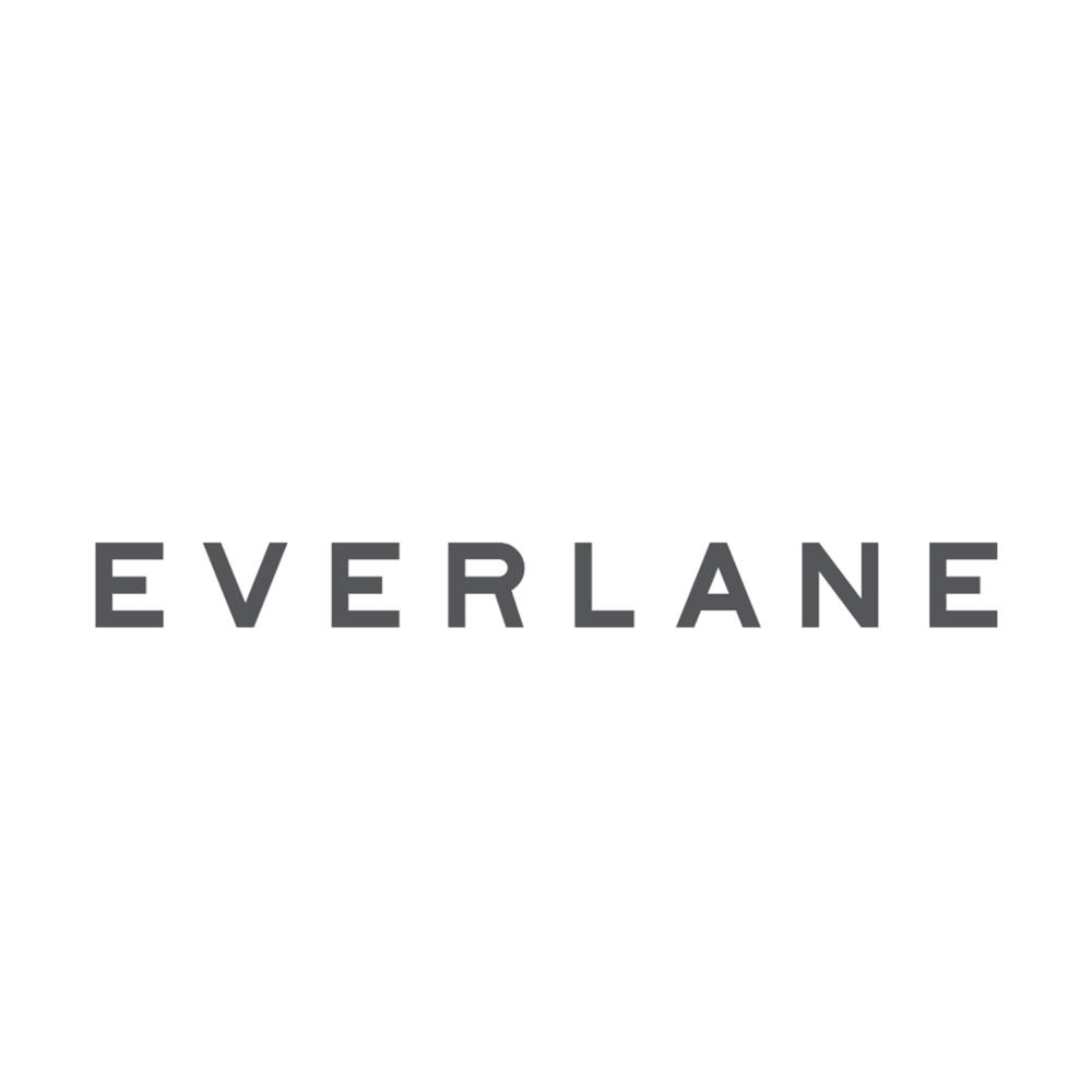 everlane.png