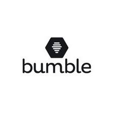 client-bumble-logo.jpeg