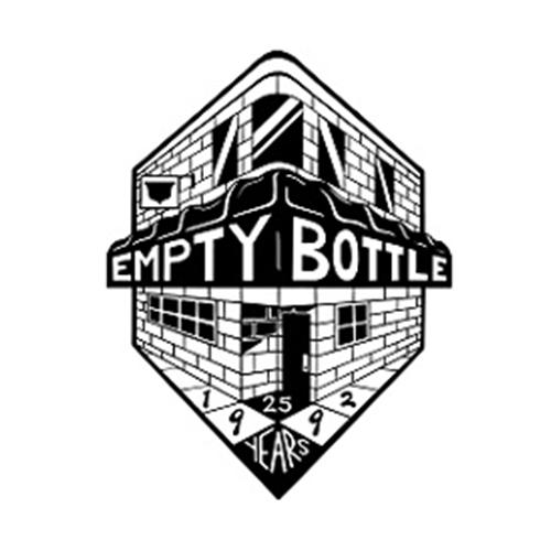 emptybottle.png