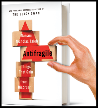 ATA_Antifragile_book_review.png