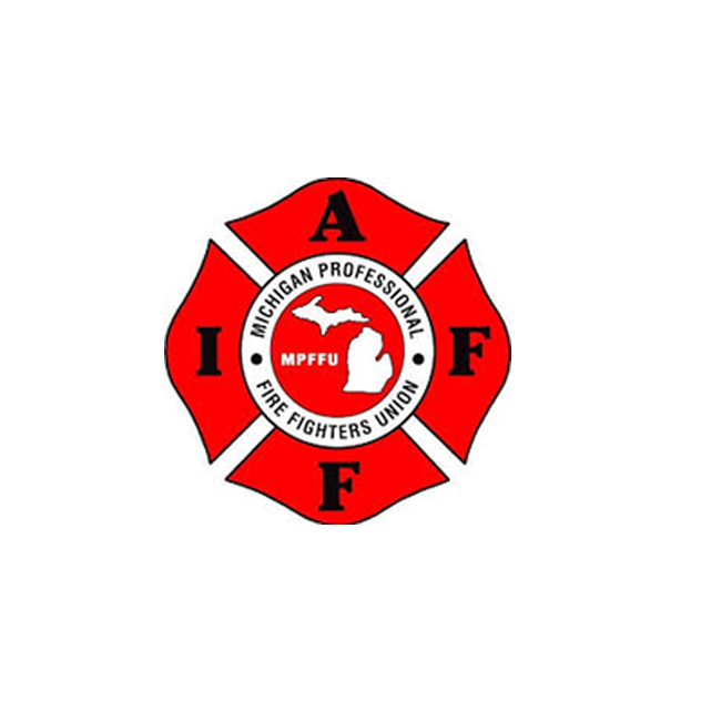 Endorsement_Graphic_web_IAFF.jpg