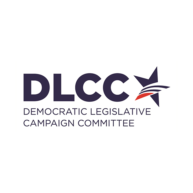 Endorsement_Graphic_web_DLCC.jpg