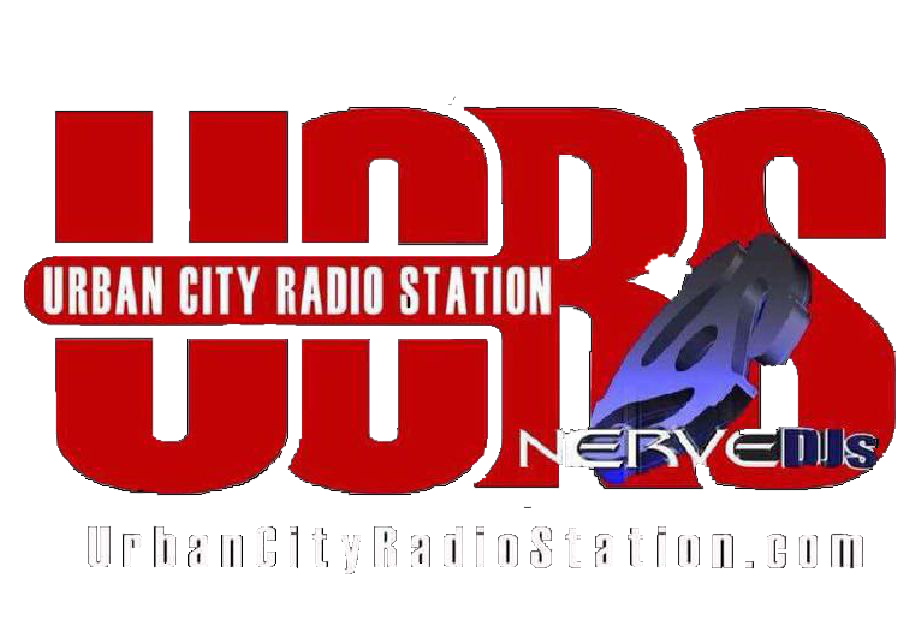 Hottest Indie Station in the Nation.