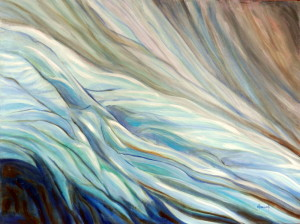 arts-on-ice.jpg