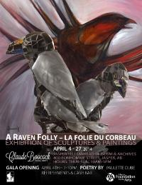 A-Raven-Folly-Poster-e.jpg