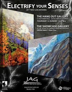 JAG-Two-Locations-Poster.jpg
