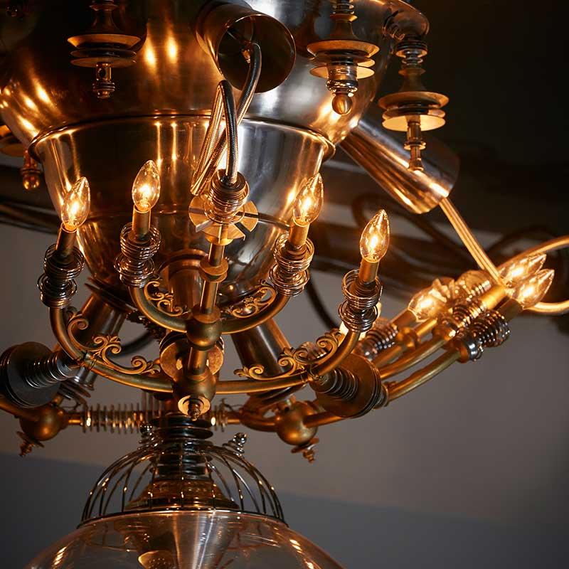 3-theatre-quatre-sous-Montreal-lampi-lampa-emmanuel-cognee.jpg