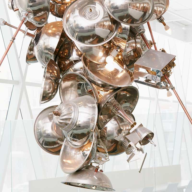 6-BIBLIOTHEQUE-MARC-FAVREAU-Montreal-lampi-lampa-emmanuel-cognee.jpg