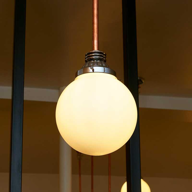 9-LES-CHOCOLATS-DE-CHLOE-Montreal-lampi-lampa-emmanuel-cognee.jpg