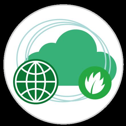 Crea tu cuenta en GreenCloud®y recibe una consultoría gratuita en línea de 45 minutos con alguno de nuestros expertos.
