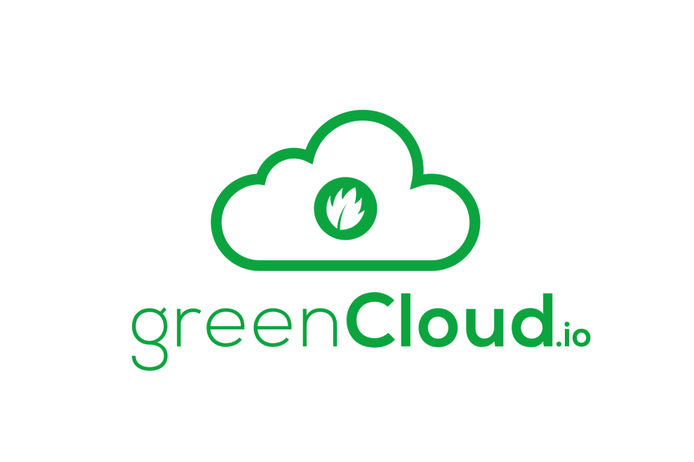 Logo GreenCloud.io.png