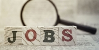 jobs graphic for toolkit.JPG