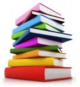 Books Toolkit Graphic.JPG