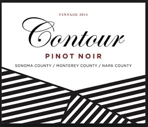 Episode 15: Contour Pinot Noir California