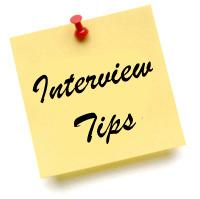 Interview Tips.jpg