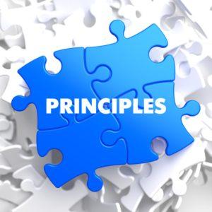 Principles-e1427387051421-300x300.jpg