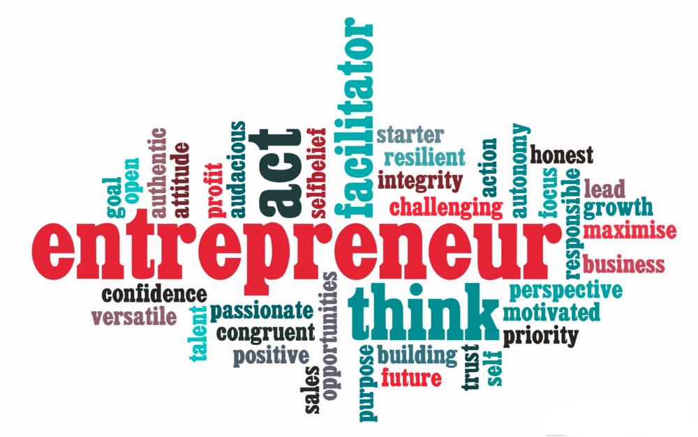 entrepreneur toolkit image.png