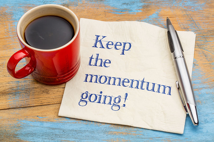 keep the moment graphic.jpg