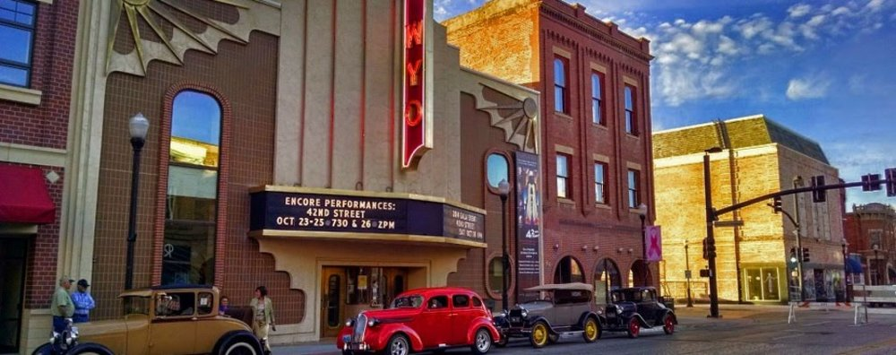 Wyo-Theater-2014-2-1764x700-1024x406.jpg
