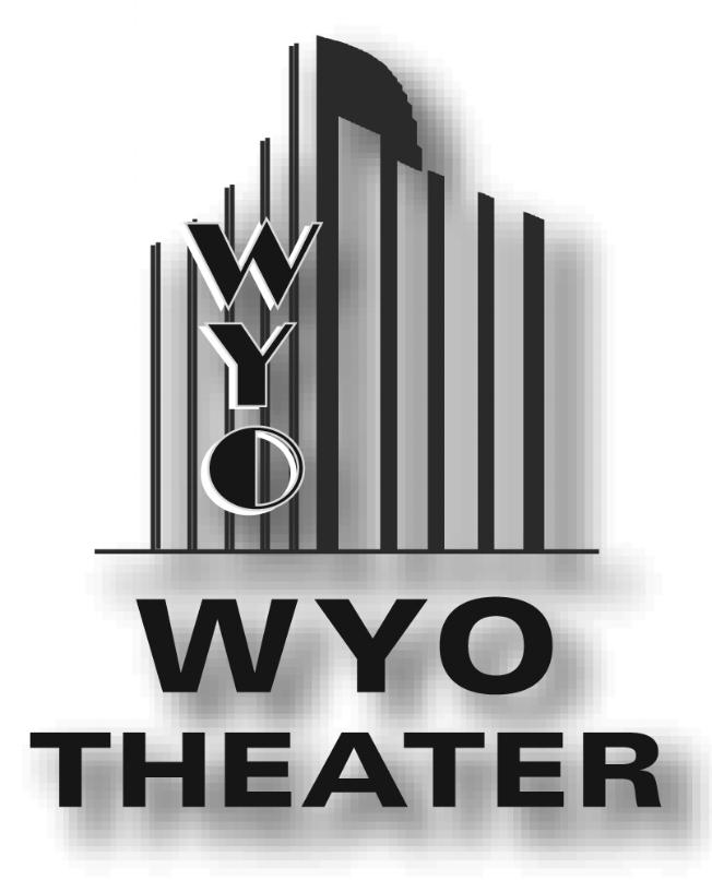 WYO logo White Background.png
